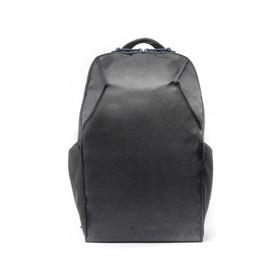 Vanguard Shoulder Backpack
