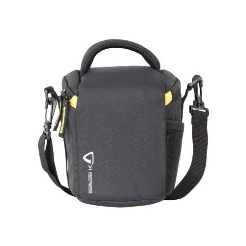 Vanguard Shoulder Bag Vk 15 Black Dinomarket Online Retail Premium Marketplace