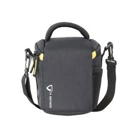 Vanguard Shoulder Bag VK 15