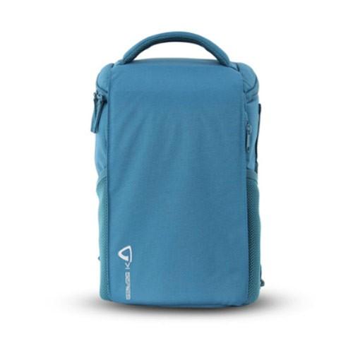 Vanguard Backpack VK 35 - Blue