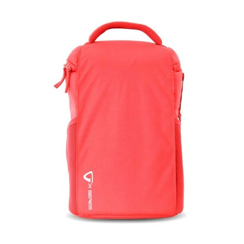Vanguard Backpack VK 35 - Red