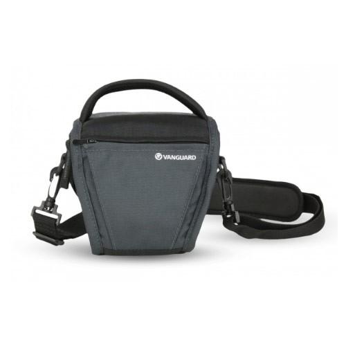 Vanguard Shoulder Zoom Bag VESTA Start 12Z