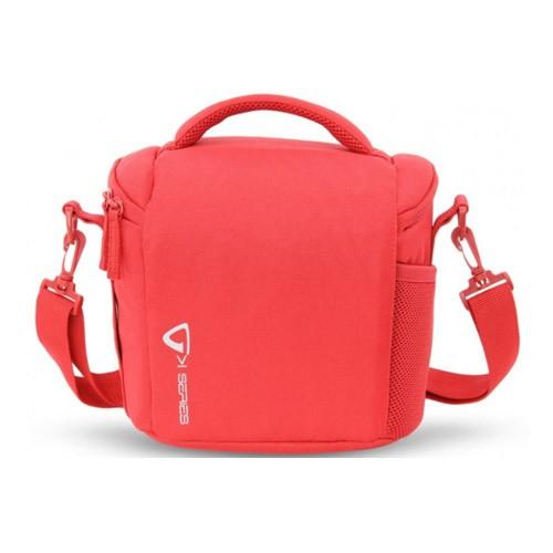 Vanguard Shoulder Bag VK 22 - Red