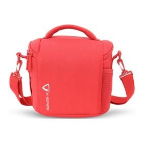 Vanguard Shoulder Bag VK 22