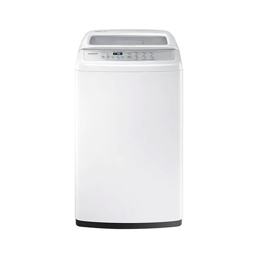Samsung Top Load with Diamond Drum WA70H4200 (7.0 Kg)