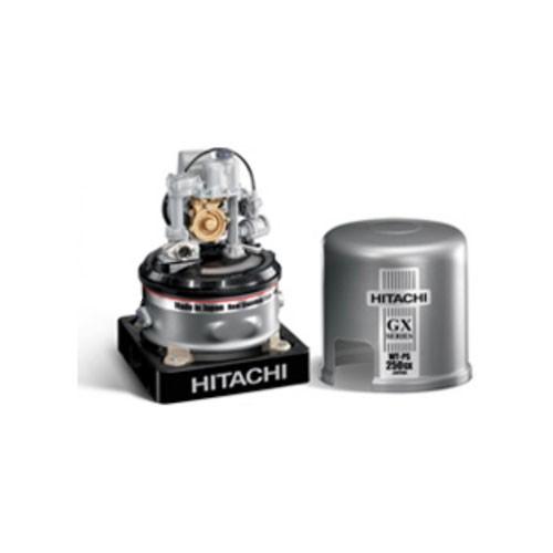 Hitachi Water Pump WT-PS250 GX