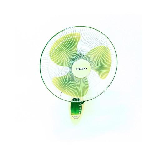 Regency Wall Fan Remote 16 inch - WFR16