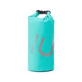 Xiaomi Urevo Portable Water