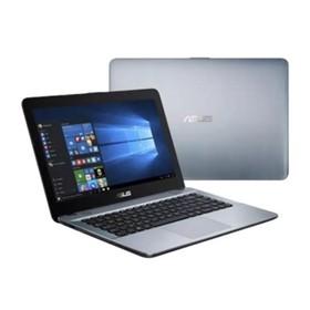 Asus Notebook X441BA-GA412T
