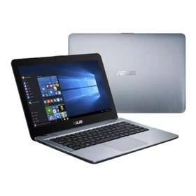 Asus Notebook X441BA-GA912T