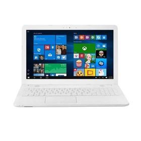 Asus Notebook X441MA-GA014T