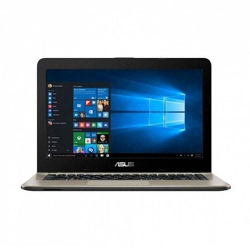 Asus Notebook X441MA-GA011T 14inch Celeron N4000 - Black