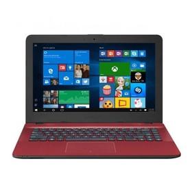 Asus Notebook X441MA-GA013T