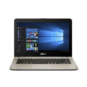 Asus Notebook X441UA-WX321T