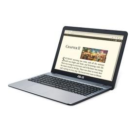 Asus Notebook X441UA-GA312T