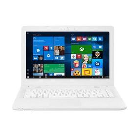 Asus Notebook X441UA-GA314T
