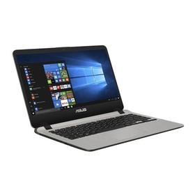 Asus Notebook A407UF-BV511T