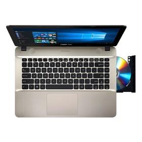 Asus Notebook X441UB-GA311T