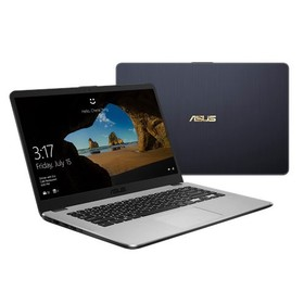 Asus Notebook X505ZA-BR511T
