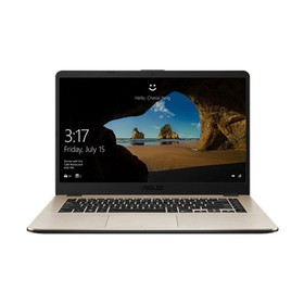Asus Notebook X505ZA-BR512T