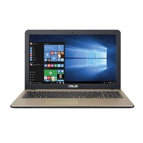 Asus Notebook X540MA-GO001T