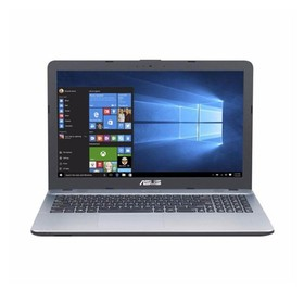 Asus Notebook X540MA-GO002T