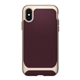 Spigen Neo Hybrid for iPhon