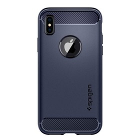 Spigen Rugged Armor for iPh