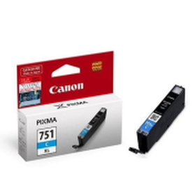 Canon Ink Cartridge CLI-751