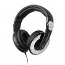 Sennheiser Headphone HD 205