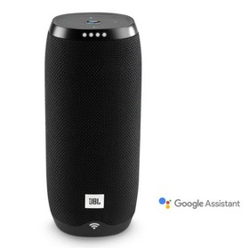JBL Link 20 Voice-activated