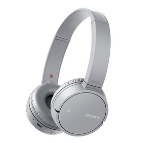 Sony Bluetooth Headphone WH