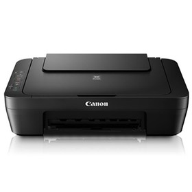 Canon Printer PIXMA MG2570S