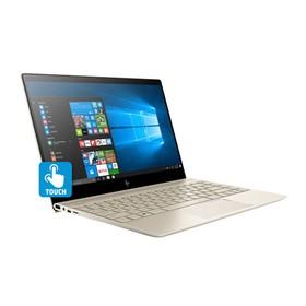 HP Envy Laptop 13-ad182TX
