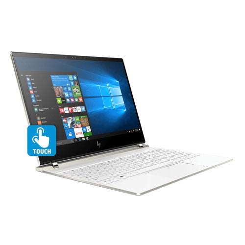 HP Spectre Laptop 13-af519TU