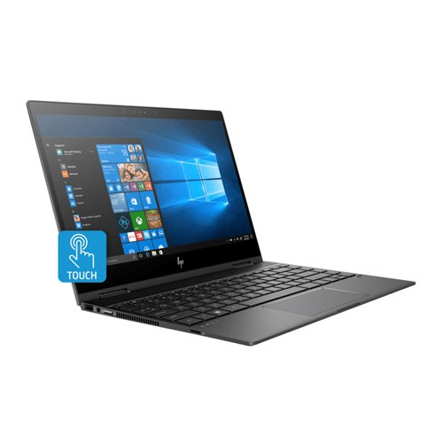 HP Envy x360 Convertible 13-ag0022AU