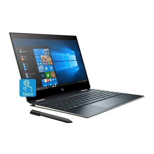 HP Spectre x360 Convertible 13-ap0054TU
