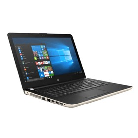 HP Notebook 14-bs742tu - Gr