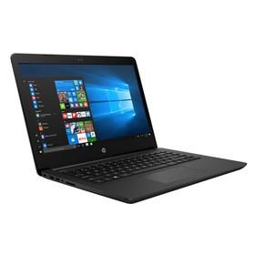 HP Notebook 14-bp062TX
