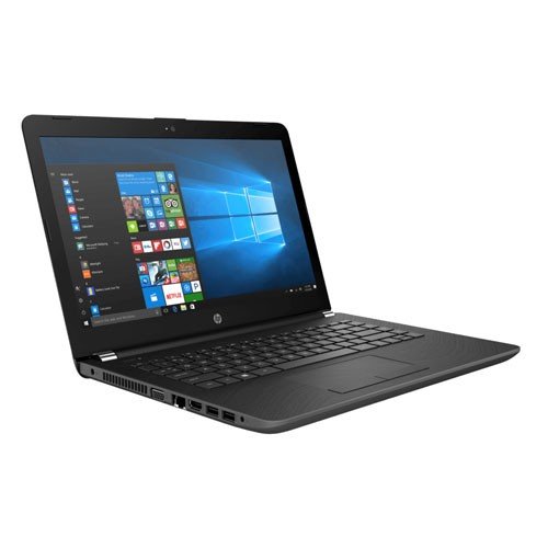 HP Notebook 14-bs091TX