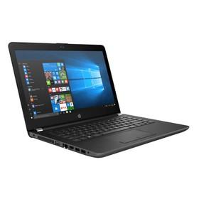 HP Notebook 14-bs091TX