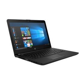 HP Notebook 14-bs751tu - Bl