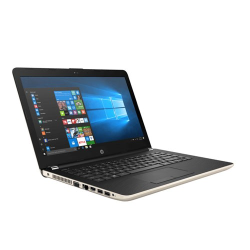 HP Notebook 14-bw000AU