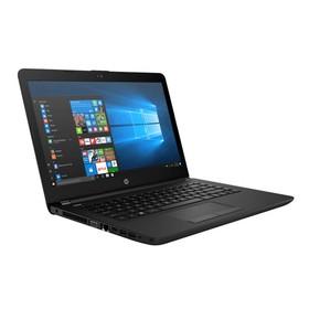 HP Notebook 14-bw083TU