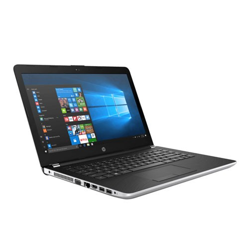 HP Notebook 14-bw099TU