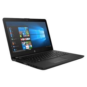 HP Notebook 14-bw515AU