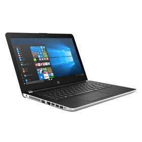 HP Notebook 14-bw517AU