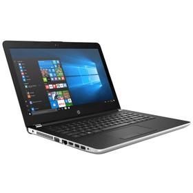 HP Notebook 14-bw520AU