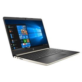 HP Notebook 14s-cf0049TX