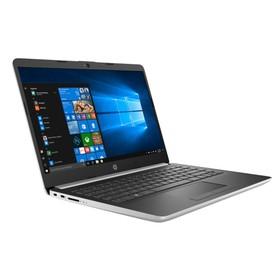 HP Notebook 14s-cf0055TU